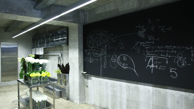 rest_higashinoki_office_2