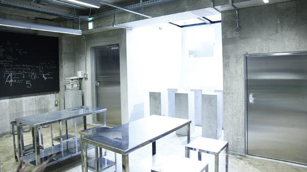 rest_higashinoki_office_3