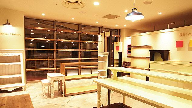 rest_ott_store_1