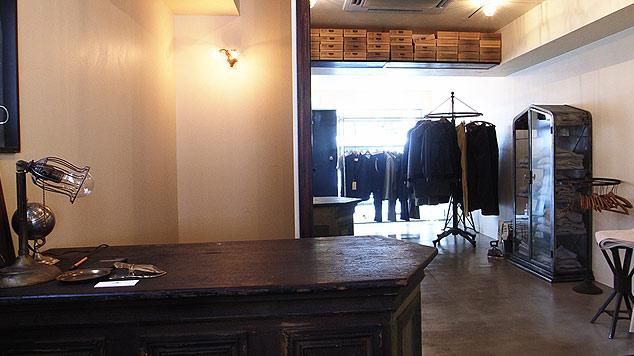 rest_parmanentwear_store_1