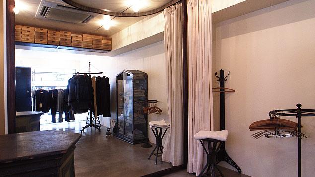 rest_parmanentwear_store_2