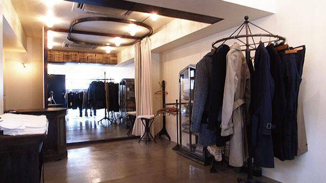 rest_parmanentwear_store_3